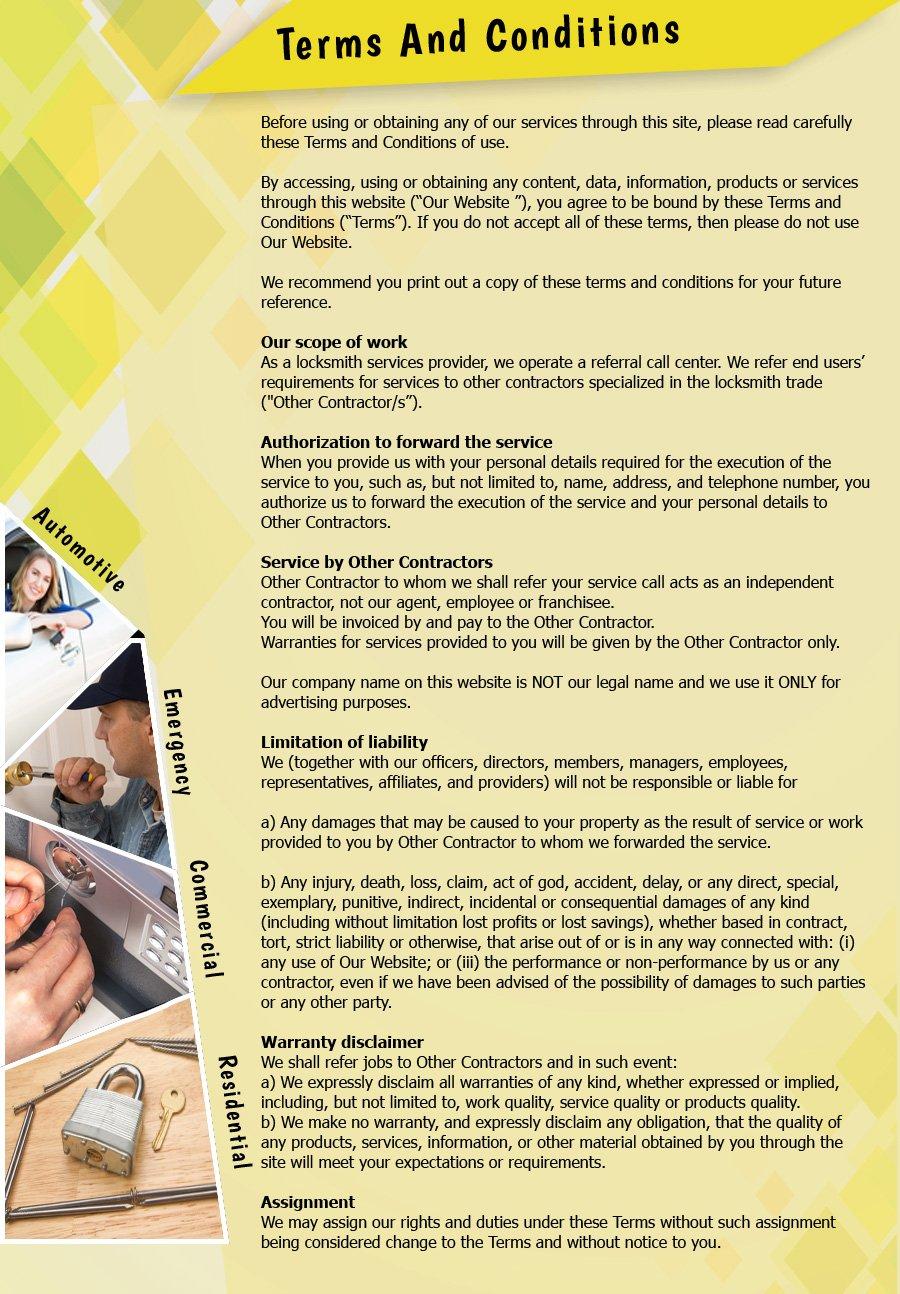 Download european curriculum vitae format photo 6