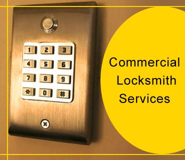 Choice Locksmith Shop Alhambra, CA 626-537-3965
